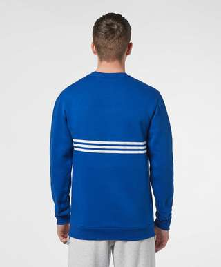 adidas Originals Outline Logo Sweatshirt