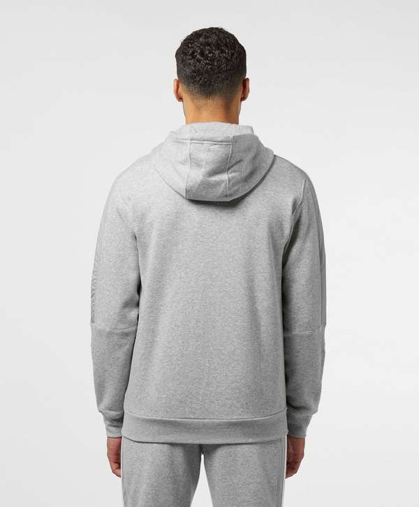 adidas Originals Outline Full Zip Hoodie