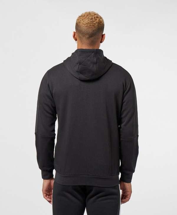 adidas Originals Outline Full Zip Hoodie