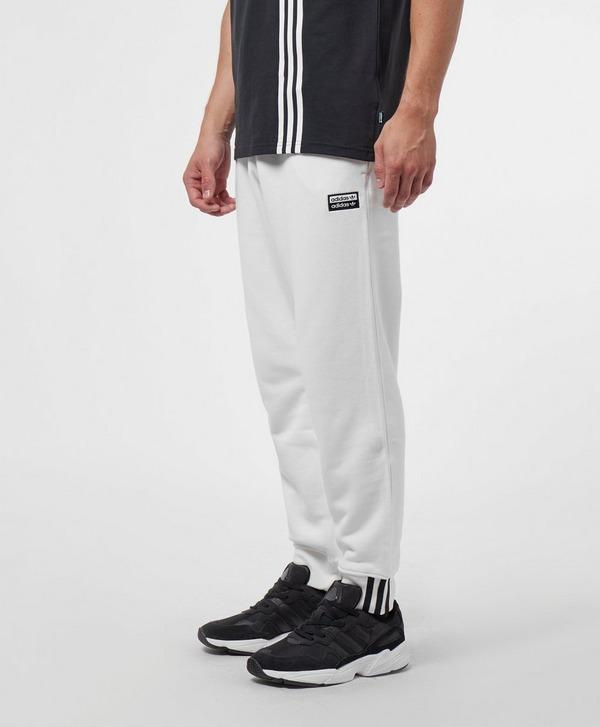 adidas Originals R.Y.V. Cuffed Joggers