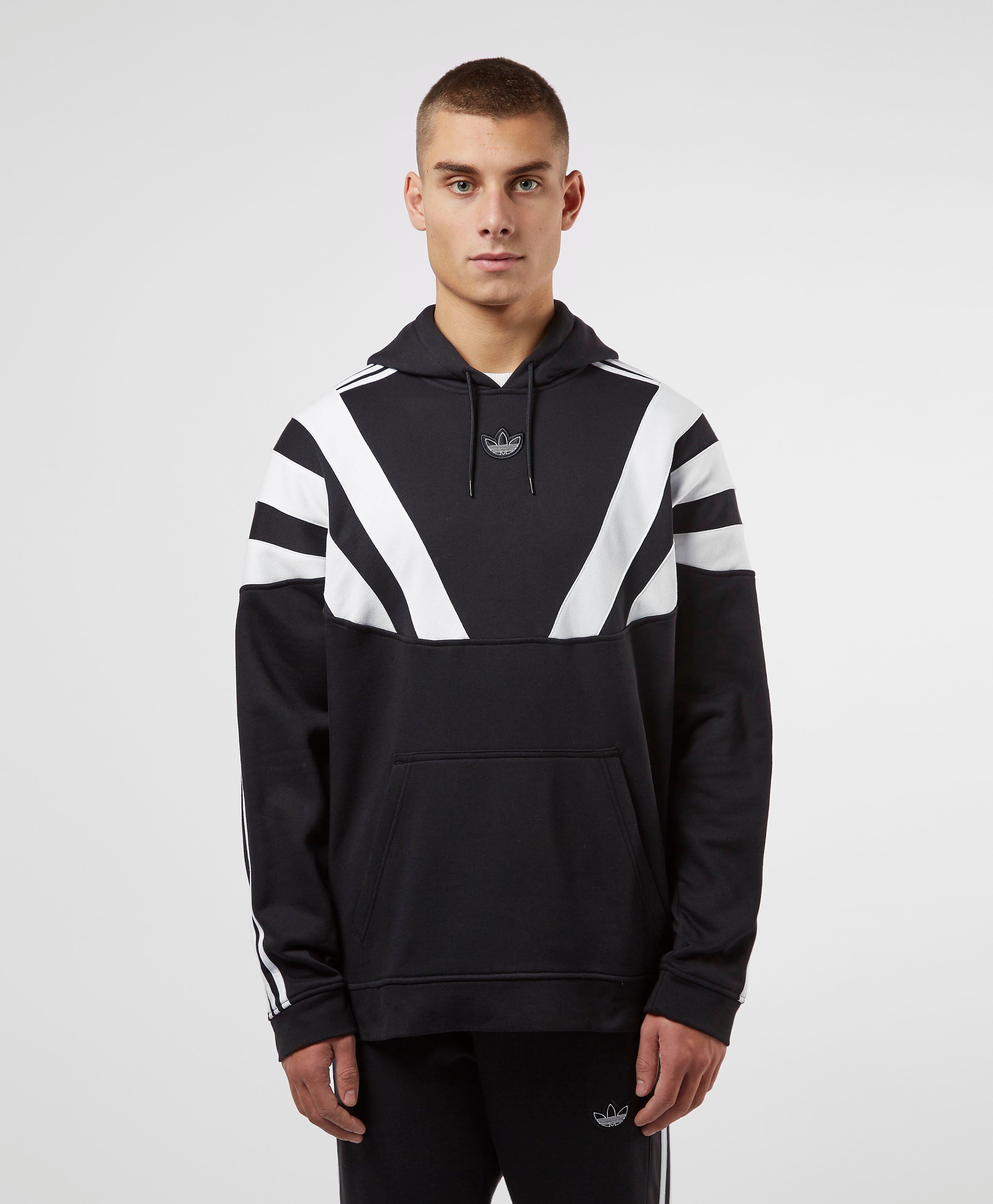 adidas hoodie balanta 96