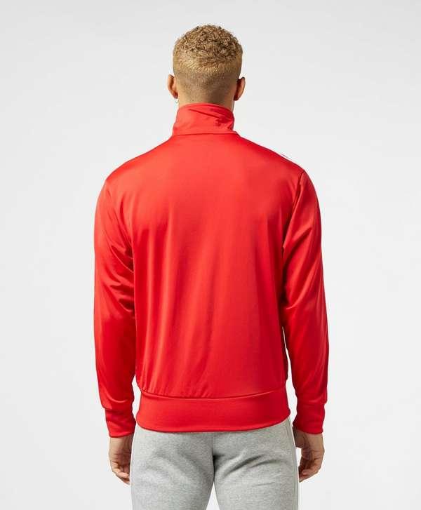 adidas Originals Firebird Full Zip Track Top