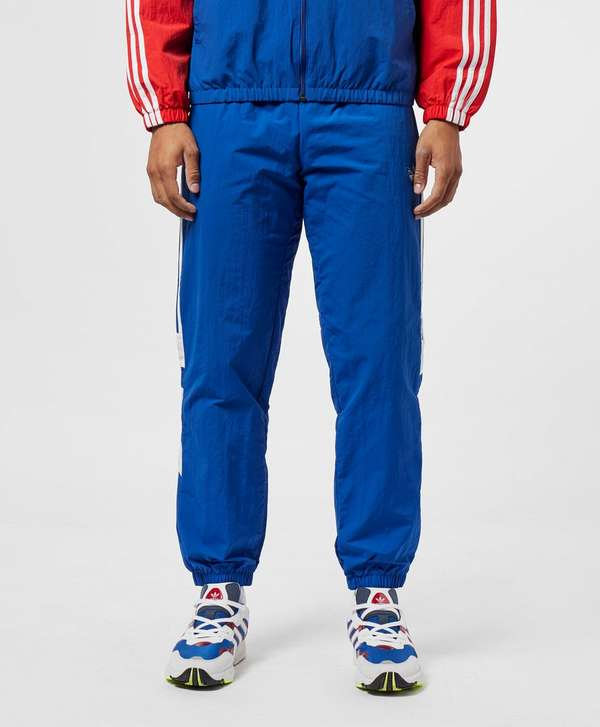 adidas Originals Balanta 96 Track Pants