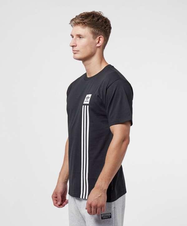 adidas Originals Pillar T-Shirt