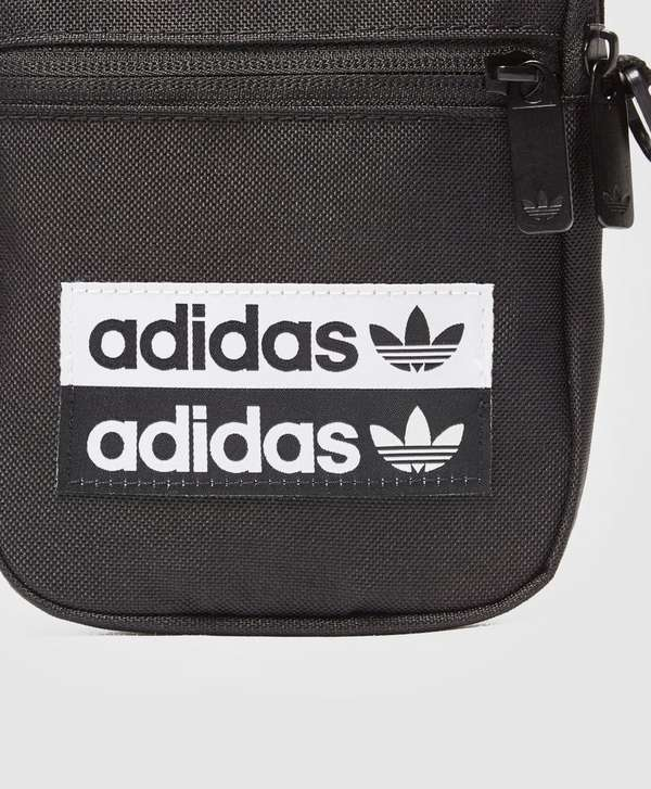 adidas Originals R.Y.V Festival Bag