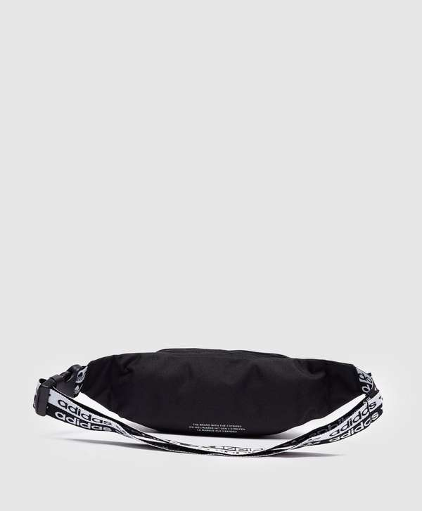 adidas Originals R.Y.V. Waist Bag