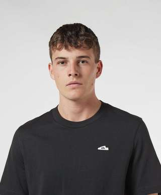 adidas Originals Mini Shoe Short Sleeve T-Shirt