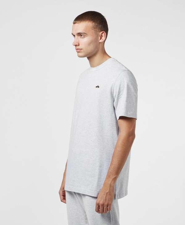 adidas Originals Mini Shoe Short Sleeve T-Shirt