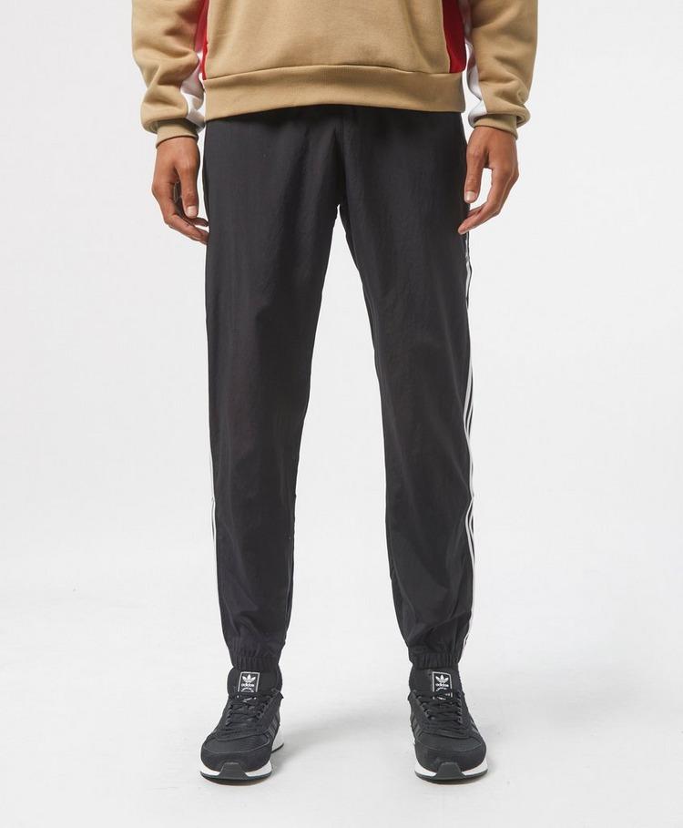 adidas Originals Windpant Cuffed Track Pants