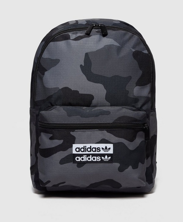 adidas Originals Classic R.Y.V. Backpack