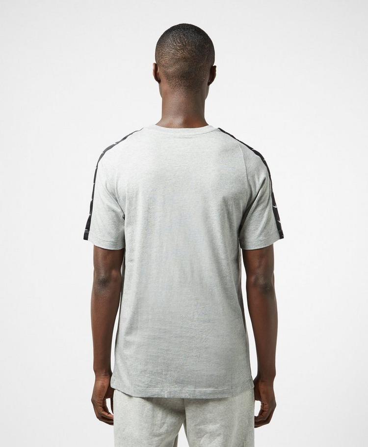 Nike Swoosh Tape Short Sleeve T-Shirt