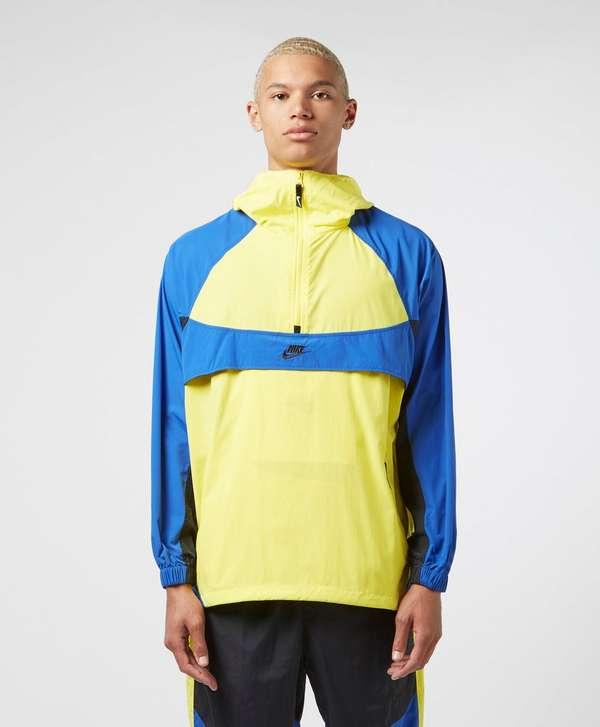 Nike Reissue Woven Jacket