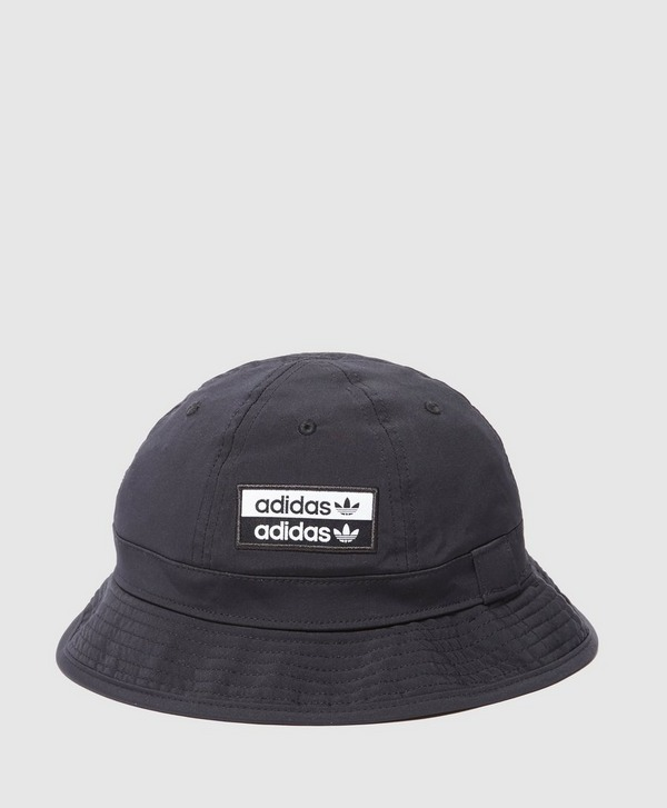 adidas Originals Vocal Bucket Hat
