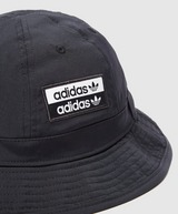 adidas Originals Vocal Bucket Hat