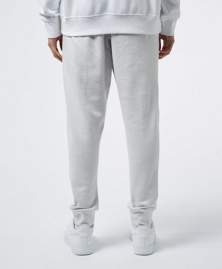 Nike Foundation Cuffed Fleece Pants