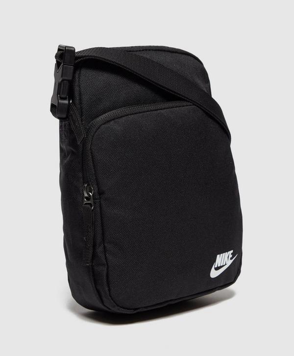 Nike Heritage Summit Small Item Bag