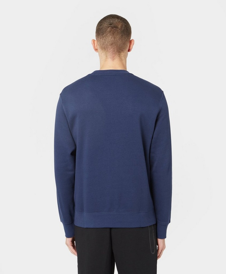 Nike Foundation Crew Sweatshirt