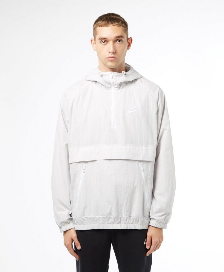 Nike Club Essential Woven Jacket