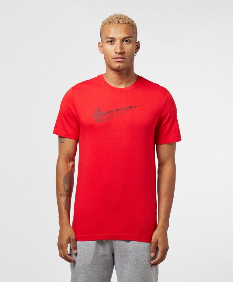 Nike AF1 Short Sleeve T-Shirt