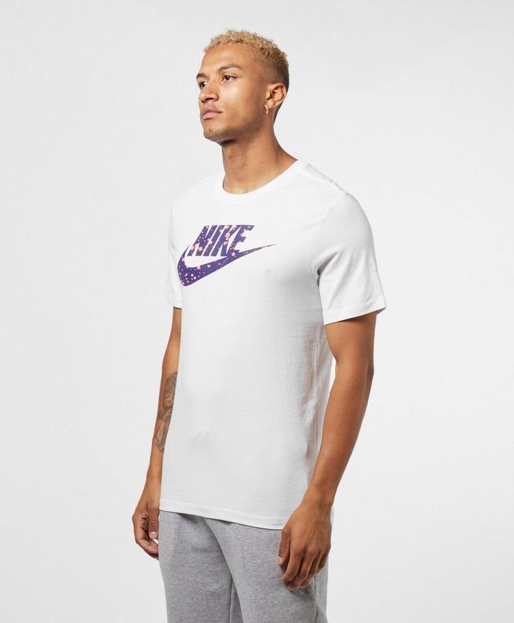 Nike EXP 3 Short Sleeve T-Shirt