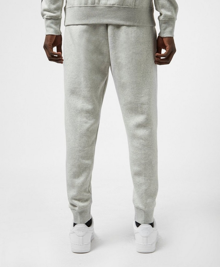 Nike Large Logo Track Pants