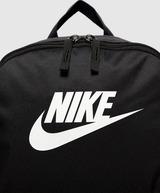 Nike Heritage Backpack