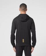 Emporio Armani EA7 Core Full Zip Hoodie