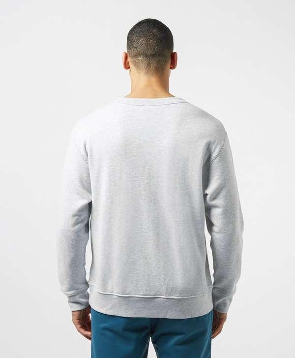 adidas Originals R.Y.V. Sweatshirt