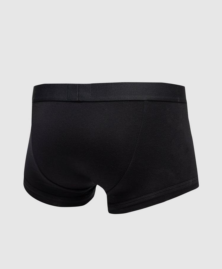 Emporio Armani Large Eagle Boxer Shorts