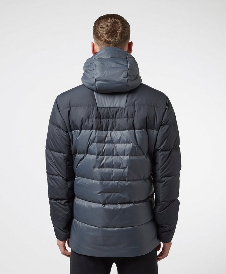 Berghaus Ronnas Reflect Insulated Jacket