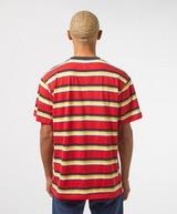 Karl Kani Retro Stripe Short Sleeve T-Shirt