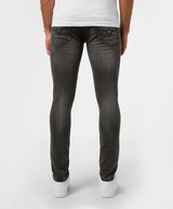 Guess Miami Super Skinny Jeans