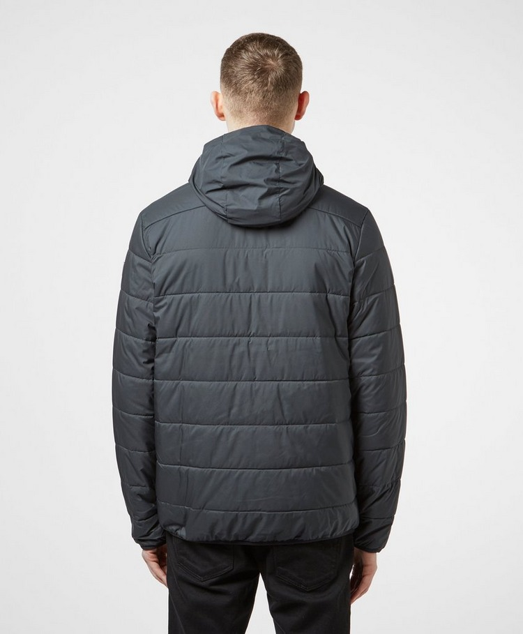 Fjallraven Keb Padded Jacket