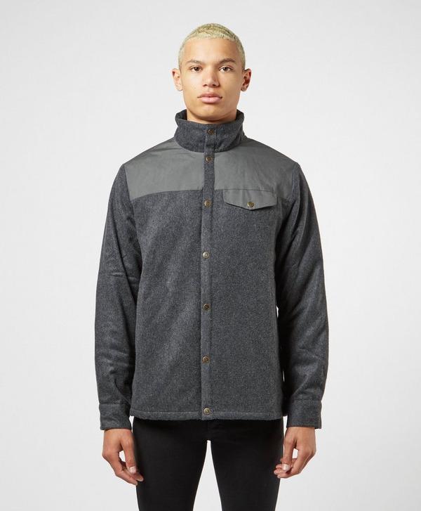 Fjallraven Canada Wool Jacket