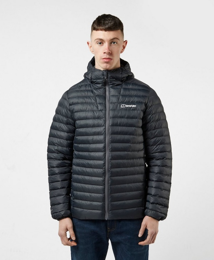 BERGHAUS Vaskye Hydrodown Insulated Jacket