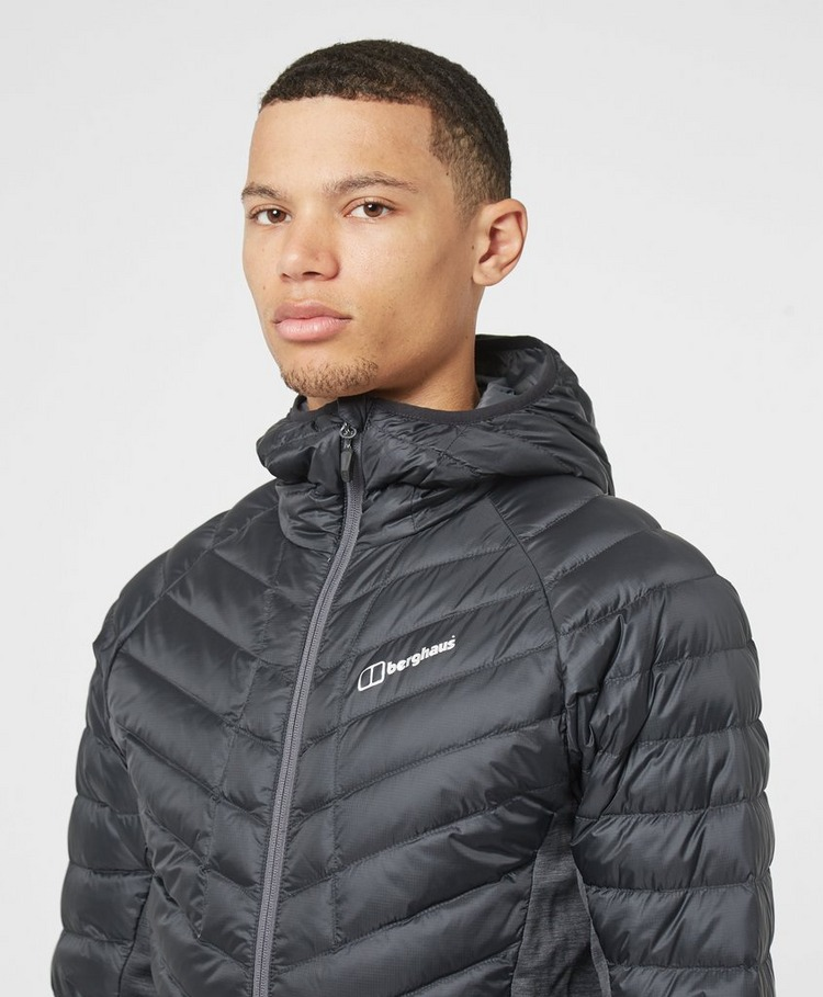 BERGHAUS Tephra Stretch Reflect Down Jacket