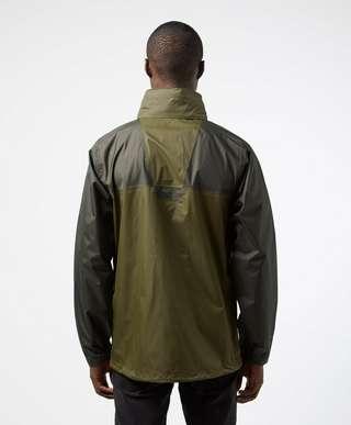 Berghaus Kinglas Waterproof Jacket
