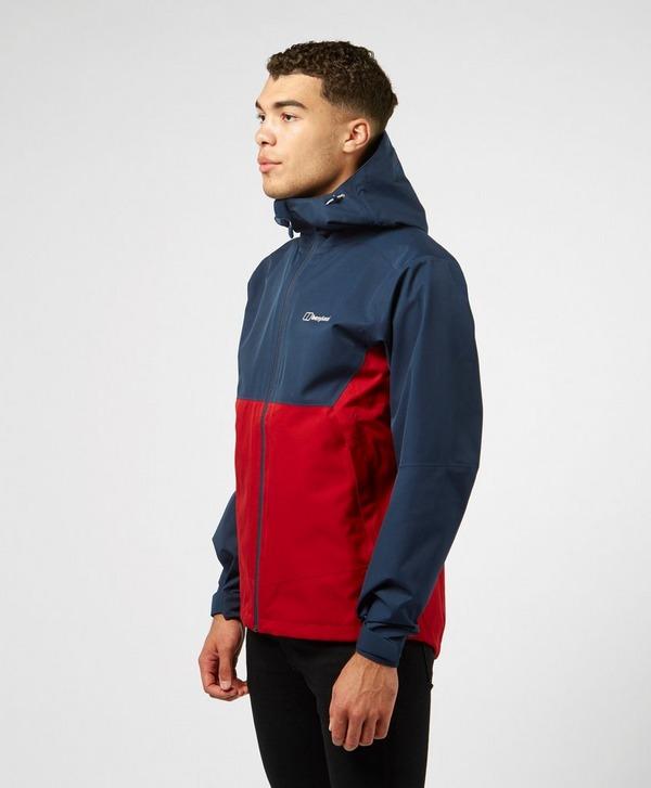 Berghaus Fellmaster Waterproof Gore-Tex Jacket