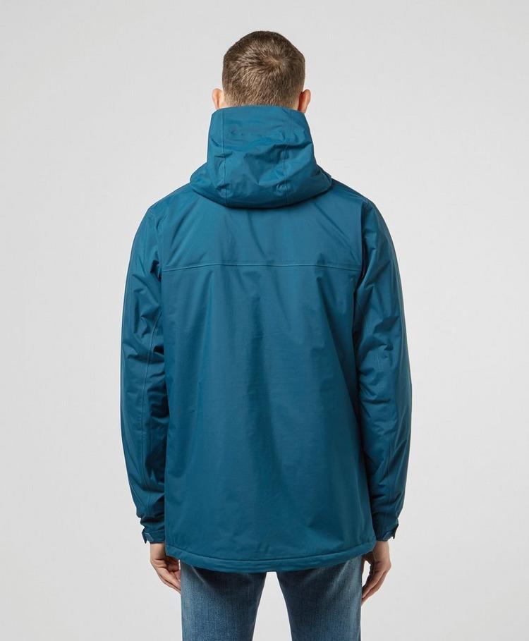 Berghaus Deluge Pro Insulated Jacket