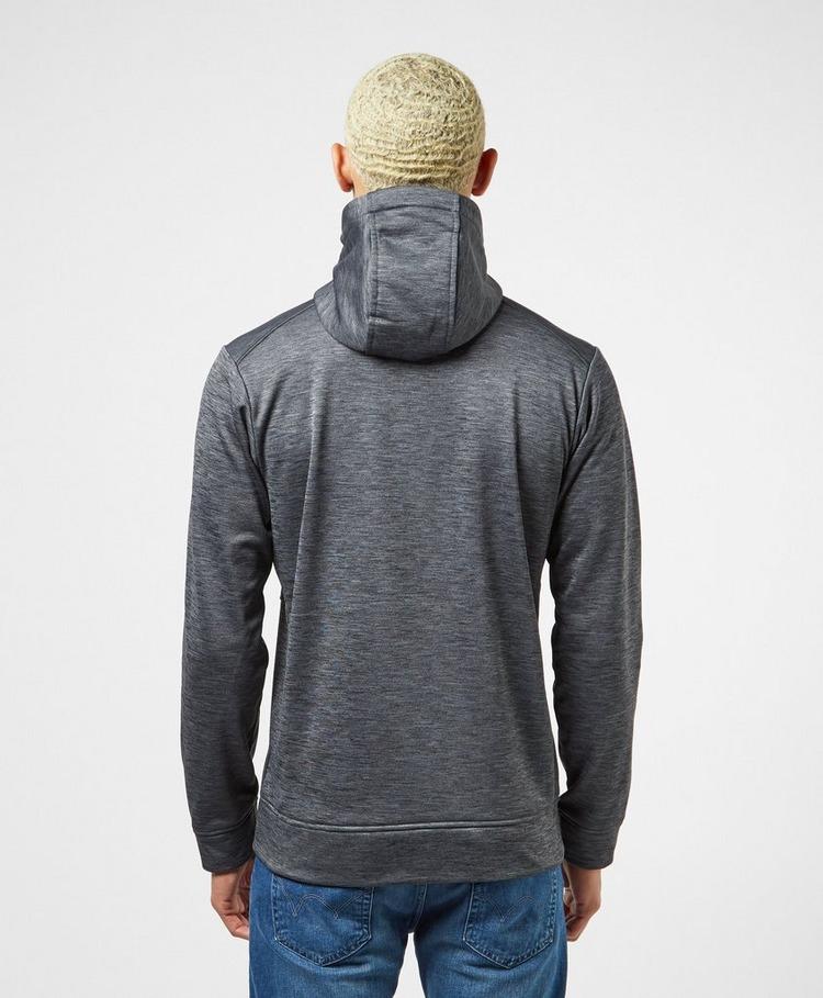 Berghaus Kamloops Full Zip Fleece Hoodie
