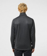 BERGHAUS Spitzer Half Zip Sweat