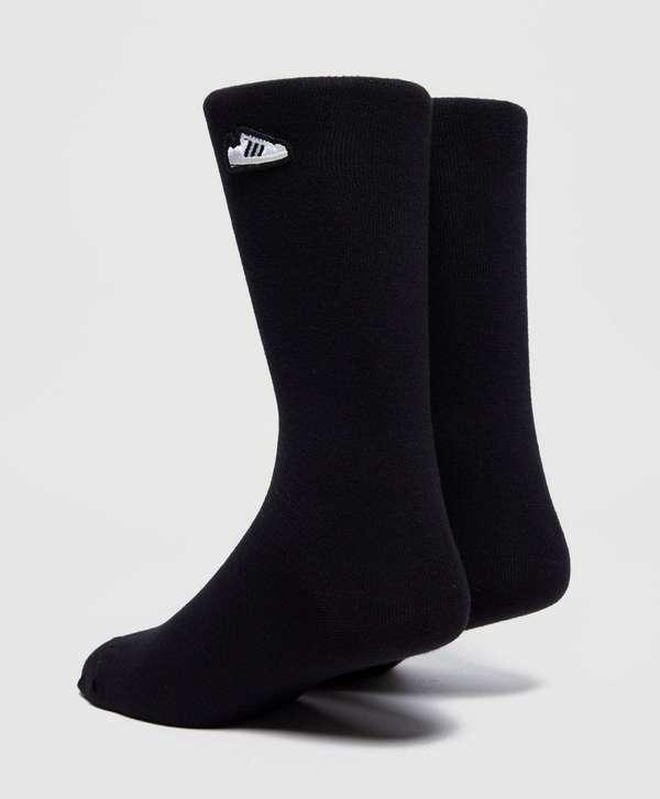 adidas Originals Shoe Logo Socks