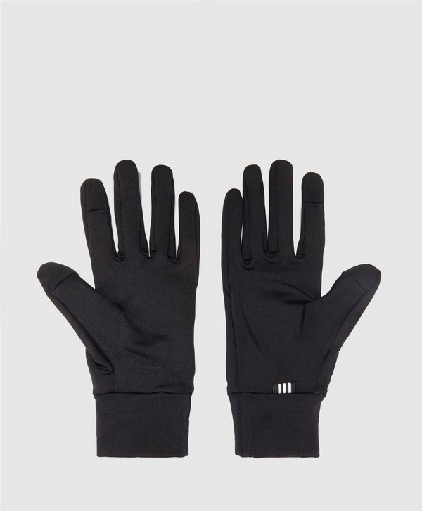 adidas Originals Trefoil Gloves