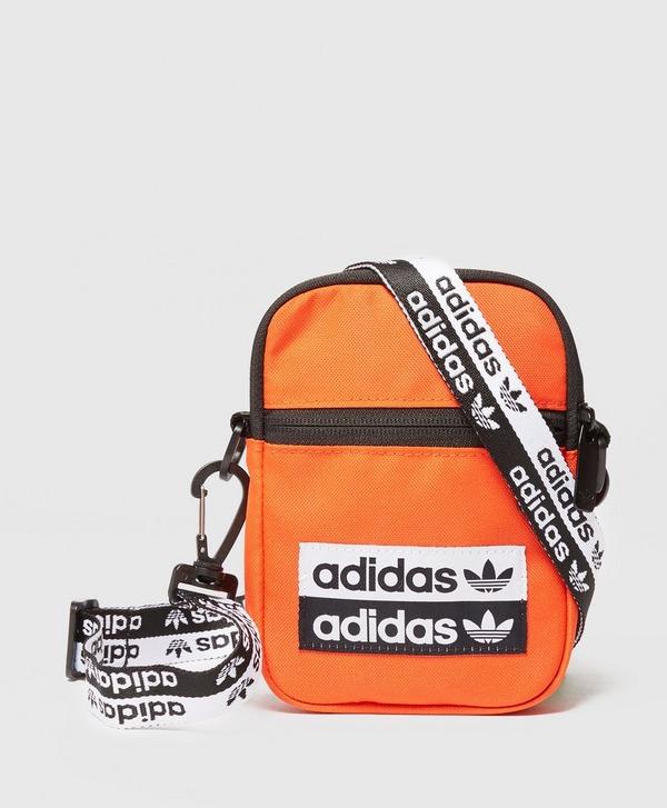 adidas Originals R.Y.V Festival Bag