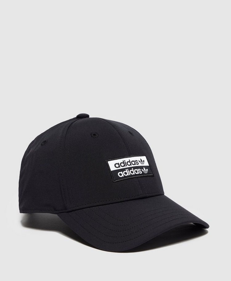 adidas Originals Vocal Logo Cap