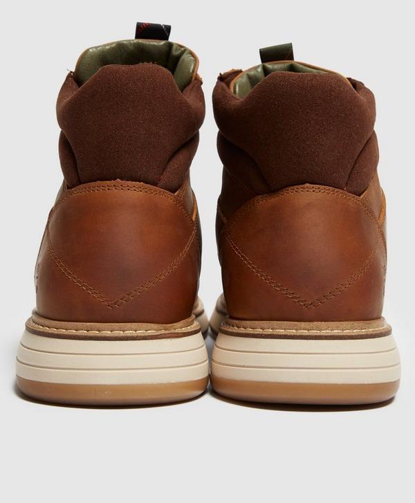 Barbour Letah Hiker Boot