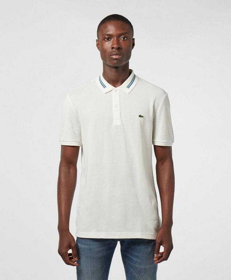 Ben Sherman Check Pocket T-Shirt