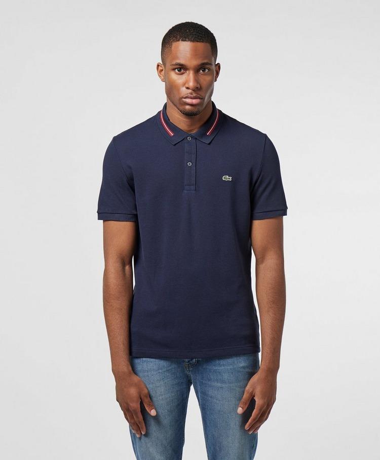 Ben Sherman Circle Print T-Shirt