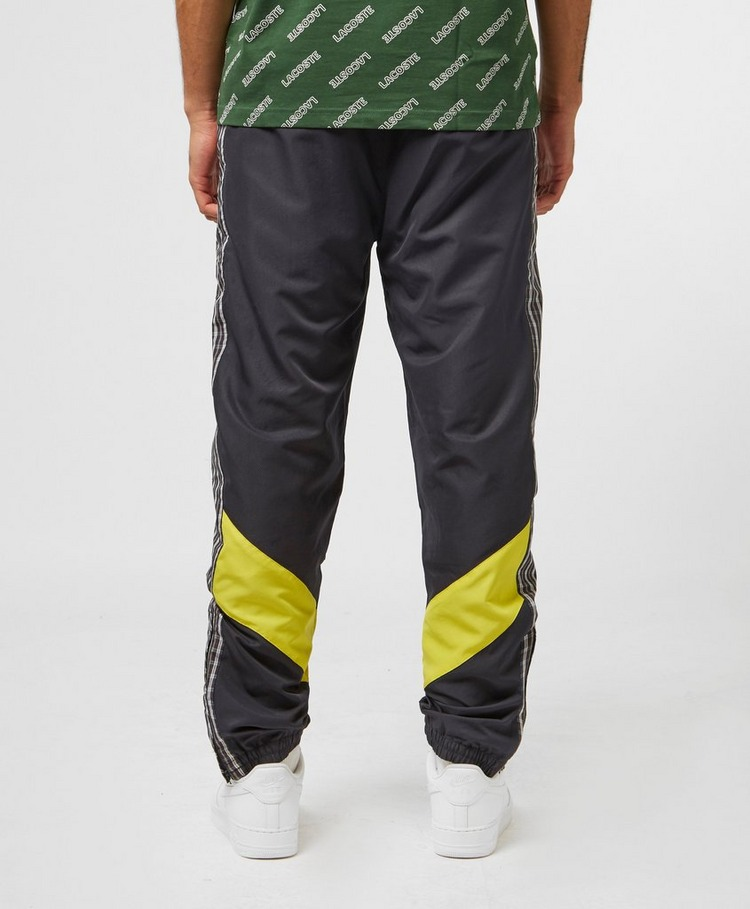 Lacoste Live Block Cuffed Track Pants