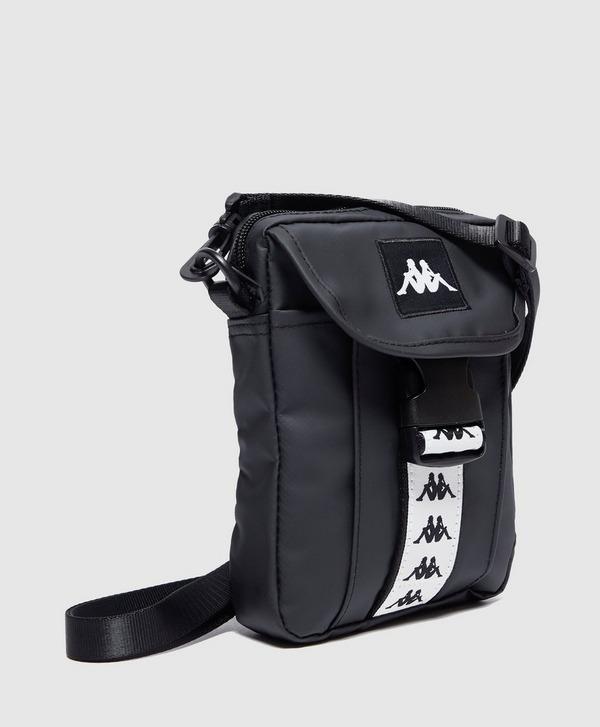 Kappa Baltuc Small Item Bag